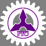 logo-150-pio