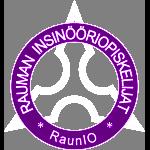 logo-150-raunio