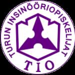 logo-150-tio